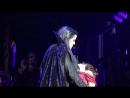 Марк Зайберт, Александра Каспарова - Бал Мюзикл «Бал Вампиров» - 26.05.18