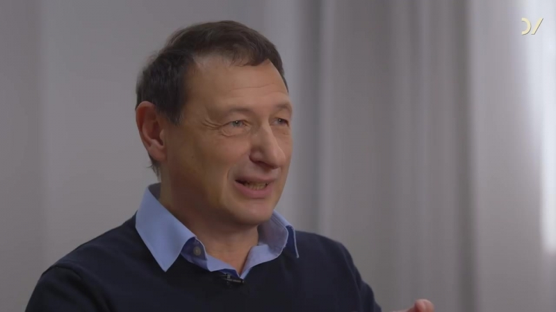 Борис Кагарлицкий – Противоречия демократии