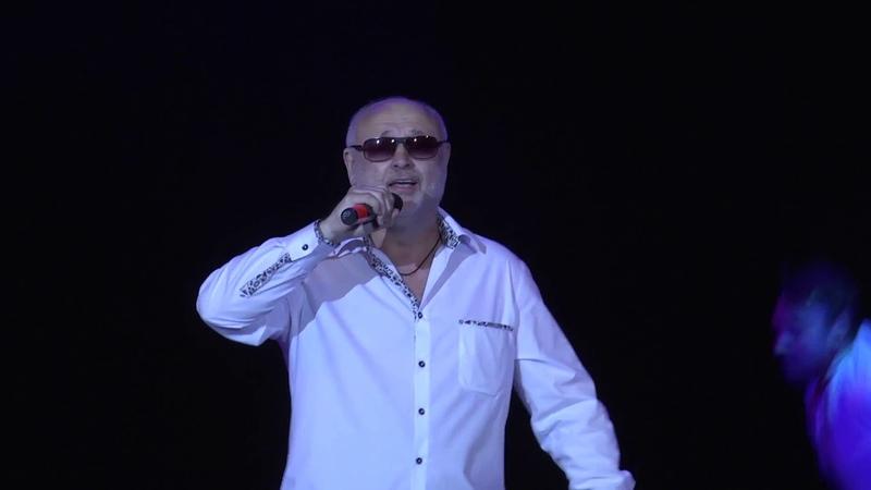 Виктор Аксакал Стижина