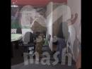 В Ростове на Дону прикрыли казино в салоне ритуальных услуг