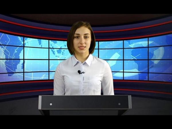 Новости Брюховецкой на 14 02 19