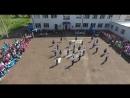 Вальс выпускников 2018 г школа № 1 г Янаул Ссылка на оригинальное видио i s4MLNhE93XjhGF