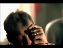 02 Godsmack - Greed 2000 (PO Hot Video Mar 2001)