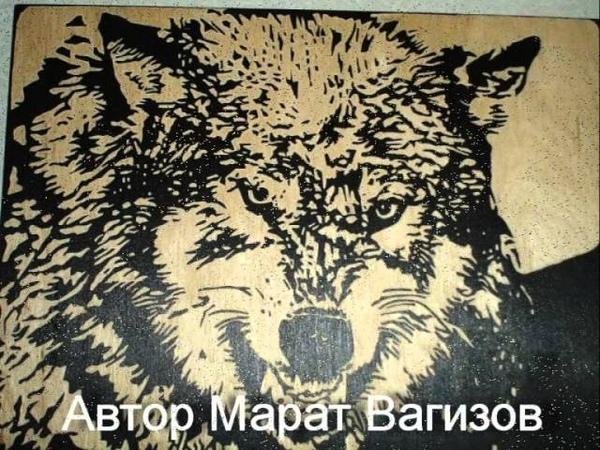 Gorky Park Moscow Calling OST Физрук Красивые картины