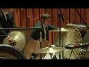 Shostakovich Symphony No 10 Mvt 2 Gianandrea Noseda