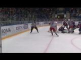 Торпедо - Автомобилист (highlights)