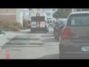 Социальный ролик «Освободим дворы для скорой помощи».