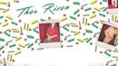 Thor Rixon feat Roxy Caroline He Held Him Close