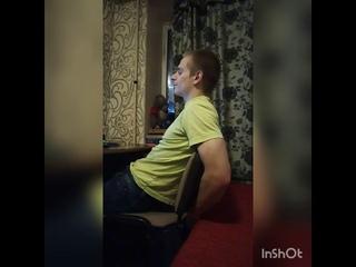 мой первый текст песни)