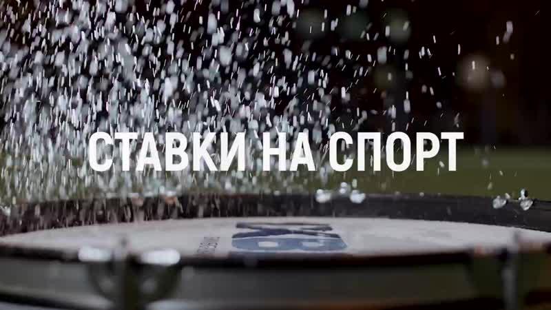 [Андрей Скутерец] Валдырь чинит bmw, танки на улицах Москвы, сельская тусовка, новый кроссовый мотоцикл у Дмита