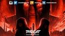 FREE Comethazine Type Beat 2019 THREAT Scared Trap instrumentals