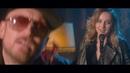 ЦВІТ КУЛЬБАБИ - ПоБарабану [Прем'єра кліпу 2018] /Official video