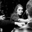 Оксана Почепа фото #18