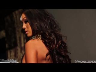 Black Girls _ Негритянки _ Мулатки 18 Порно _ самые красивые в мире негритянки