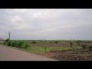 Коттеджный поселок Адажио г Новочеркасск Ростовская область Ададжио 1 mp4