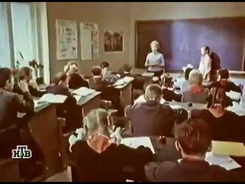 Задача, математика, 2 года СССР тогда и Россия сегодня. Ни чего не меняется -товарищи и господа