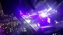 Evanescence - Going Under - Mohegan Sun Arena - 19/05/2019