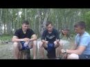 Жеребьевка UEFA Champions Polomoschka League #3 (22.07-29.07)
