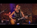 Front and Center presents Sheryl Crow (Live from jazz club