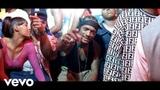 Mobb Deep - Quiet Storm (Video) ft. Lil' Kim