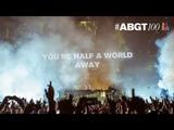 #ABGT100 Above &amp Beyond pres. OceanLab