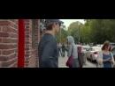 Джонатан/Jonathan, 2018 Official Trailer vk/cinemaiview