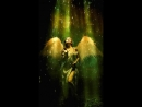 Наши близкие и любимые люди это тихие ангелы которые поднимают нас на ноги когда наши крылья забывают как летать