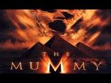 фильм фантастика Мумия (боевики, приключения) смотреть кино в хорошем качестве онлайн