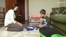 Шестилетнему королёвцу, чтобы он не потерял слух, срочно требуется помощь зарубежных медиков