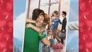 Любовные истории 14 Она скажет да? Едем в Бразилию! Игры для девочек ТОИ ЧОИ KIDS