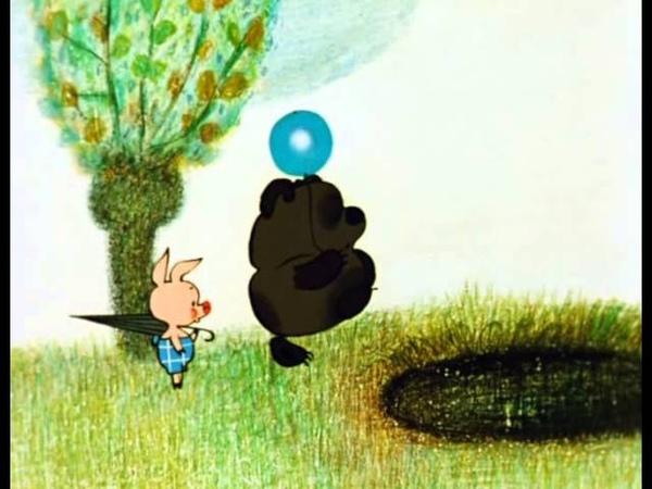 Sbornik.multfilmov.(1.serija),1967.XviD.DVDRip.ExKinoRay
