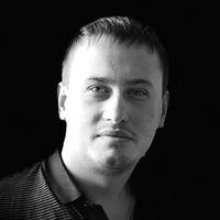 ea_isaev avatar