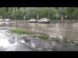 Мамина-Сибиряка после дождя