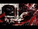 Deicide - Overtures of Blasphemy (Full Album 2018)