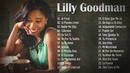 2 Hora con Lo Mejor de Lilly Goodman en Adoracion Lilly Goodman Sus Mejores Éxitos