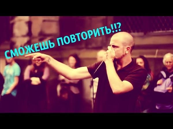 ТОП УДИВИТЕЛЬНЫХ УЛИЧНЫХ ВЫСТУПЛЕНИЙ Люди в Шоке Top Street Talent