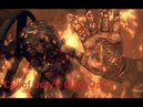 Call of Duty Black Ops 2 Gameplay Walkthrough Part 1 - Campaign Mission 1