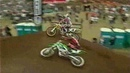 James Stewart and Ricky Carmichael's Most Memorable Passes 2007