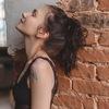 Sofia Fil