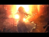 LOST SOULS - Powerful Female Vocal Fantasy Music Mix