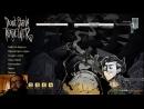 Don't Starve (стример - Тедан Даспар) ссылки на розыгрыш ключа от Saints Row: The Third
