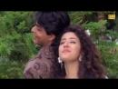 Gulshan Gulshan Kali Kali - Full Song - ShahRukh Khan _ Manisha Koirala - Guddu