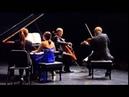 L.v.Beethoven -Trio in C minor, Op.1 No.3 1st mov. Allegro con brio