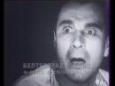 Здислав Стомма в передаче «Родник вдохновения - жизнь» (БТ, 1987 год)