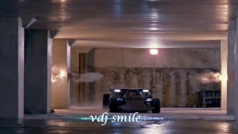 VDJ Smile 2018 ★ Alex Up _u0026 NO!ZER - TRUMPA (Original Mix)