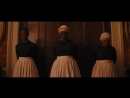 Отрывок-мем из фильма Джанго освобожденный Что этот нигер себе позволяет! filmCUT