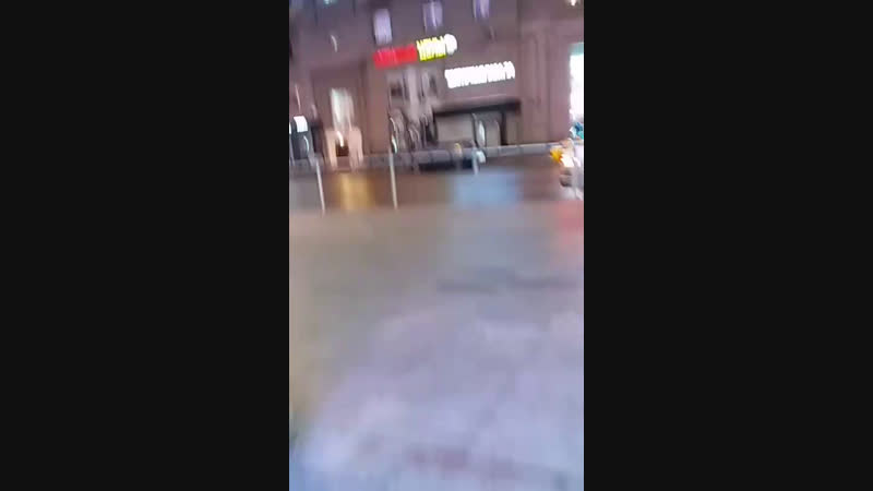 Галина Колмакова - Live