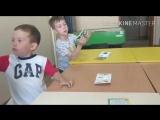22.06.2018 Самоковский филиал Романовского реализационного Центра