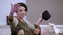 Erin Has A Meltdown In The Bathroom   Dance Moms   Season 8, Episode 2