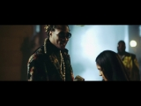 Rick Ross – Green Gucci Suit (feat. Future)